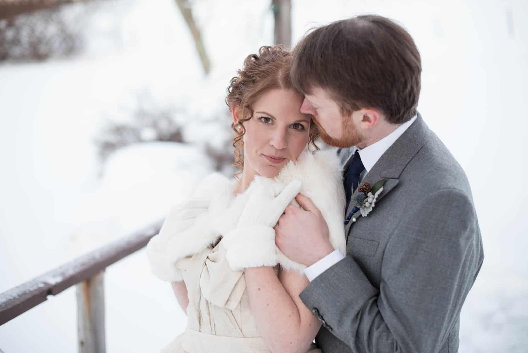 best seasons for elopements