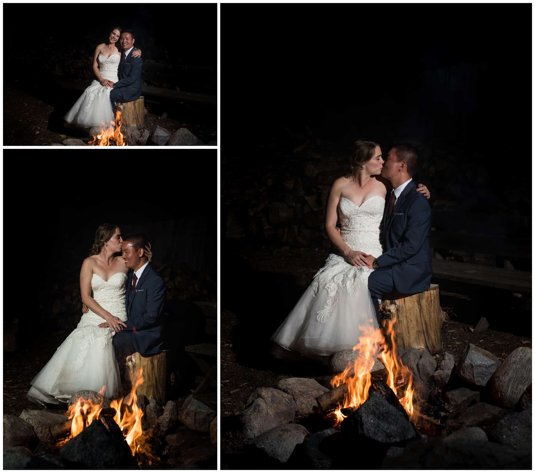 top aspen wedding photographers in colorado