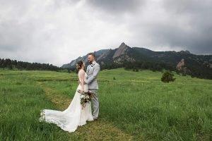 best wedding venues in boulder colorado