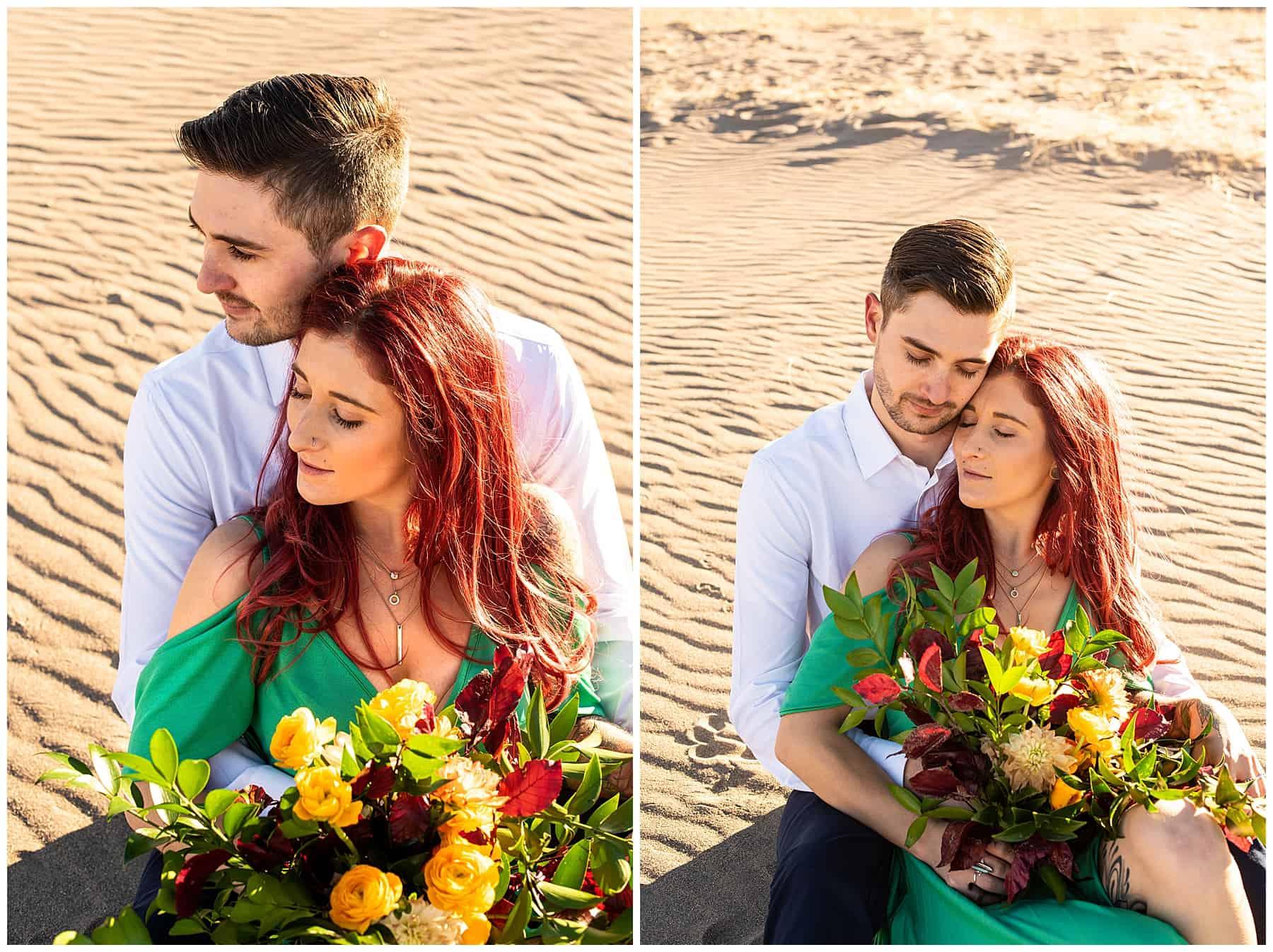 elopement photographer in colorado springs