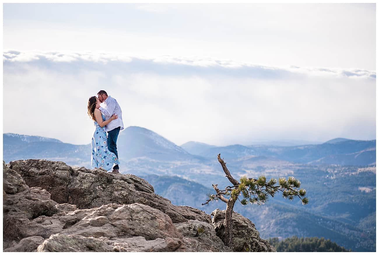 best wedding photographers in boulder colorado