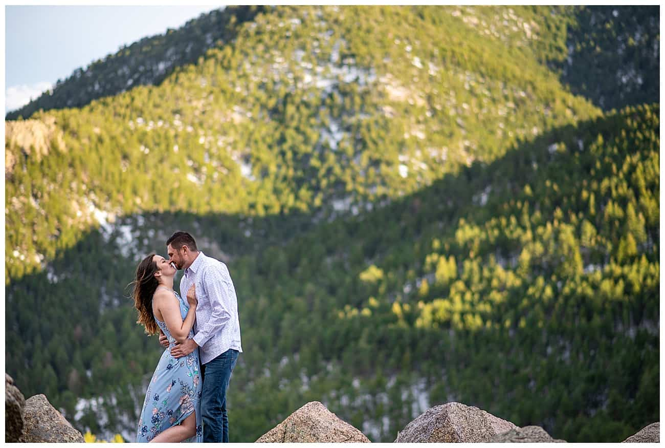 best photographers in boulder colorado