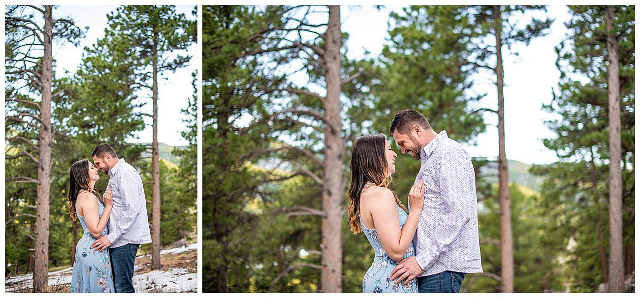 boulder wedding photographers