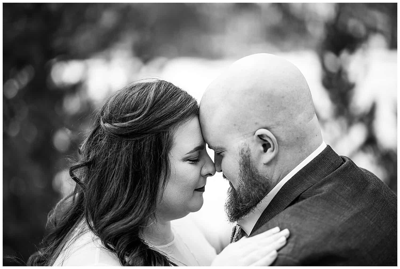 best elopement photographer in breckenridge colorado