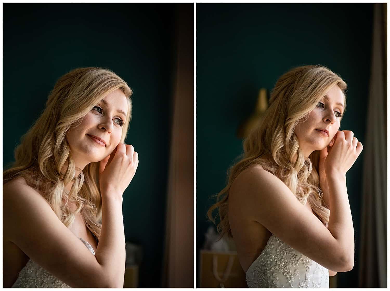 boulder wedding photographers colorado