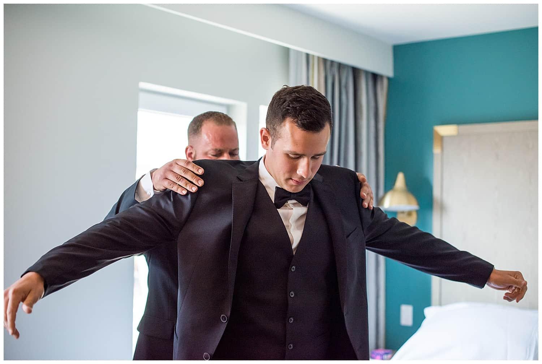 top wedding photographers in boulder colorado