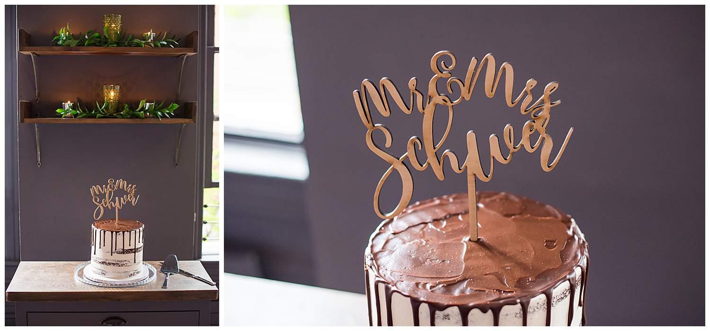 the kitchen downtown boulder wedding