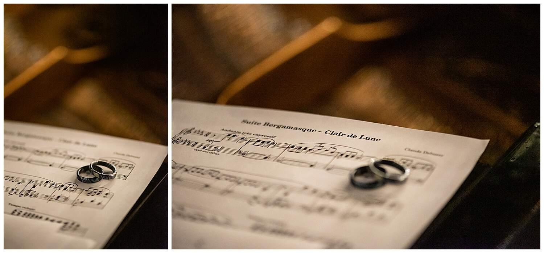 lgbt wedding photographer sarasota florida