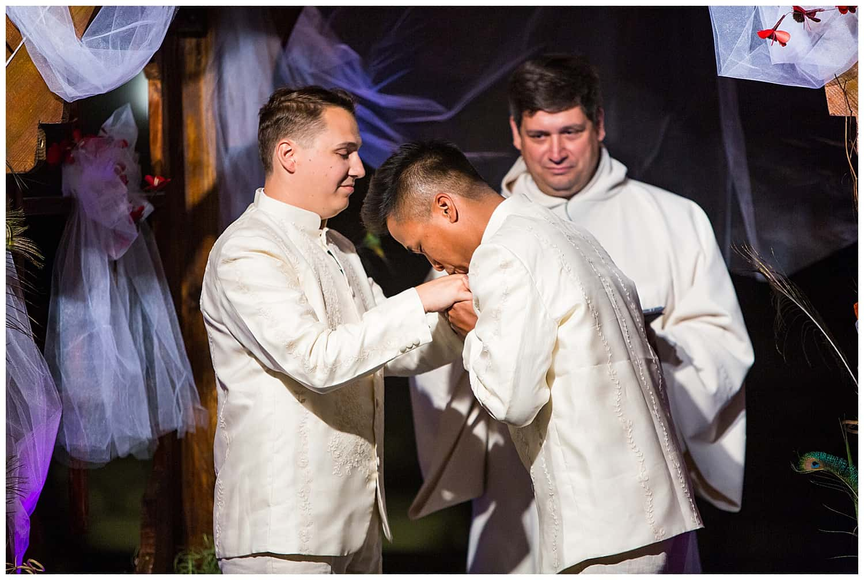 wedding photographer venice florida