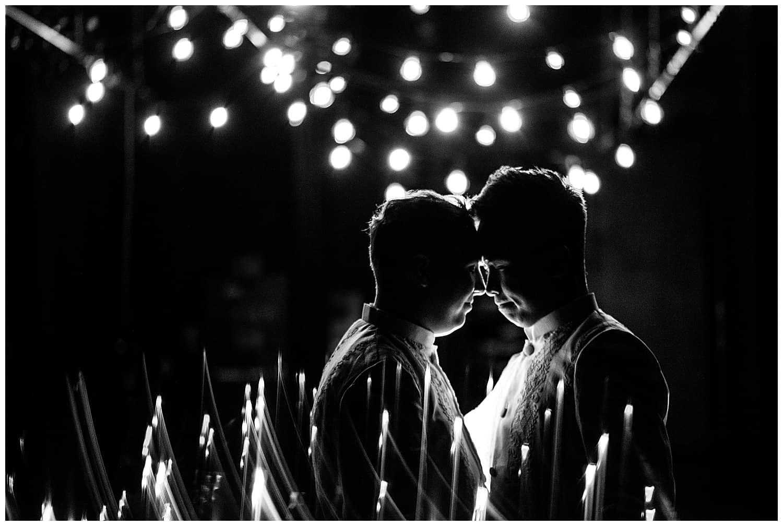 best wedding photographers in sarasota florida