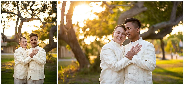 sarasota fl wedding photographers