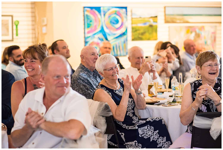 venice arts center wedding photographer