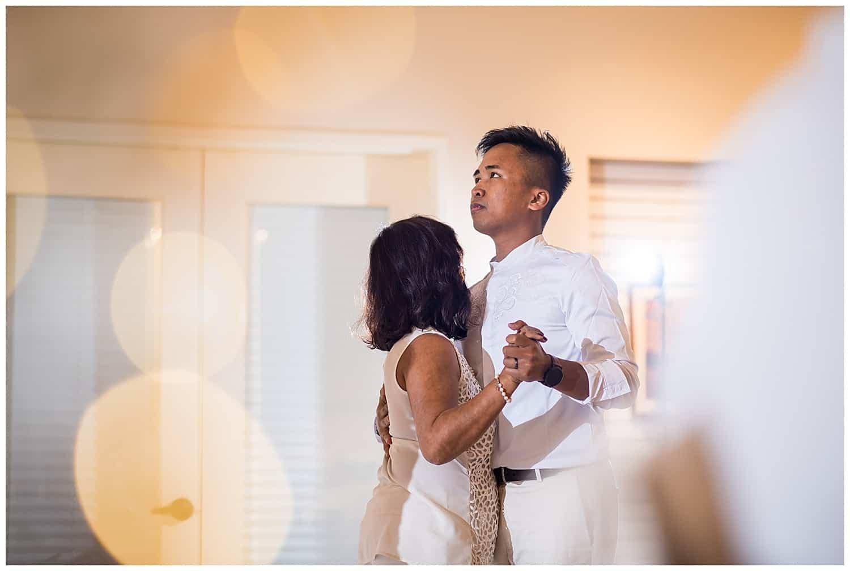 best wedding photographers near sarasota fl