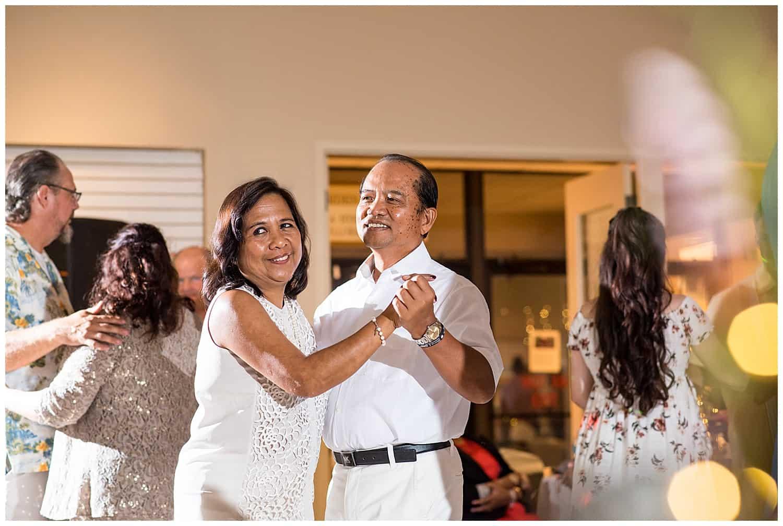 best wedding photographers in venice florida