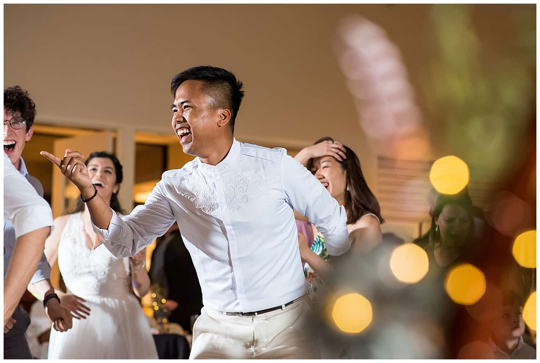 venice sarasota wedding photographers