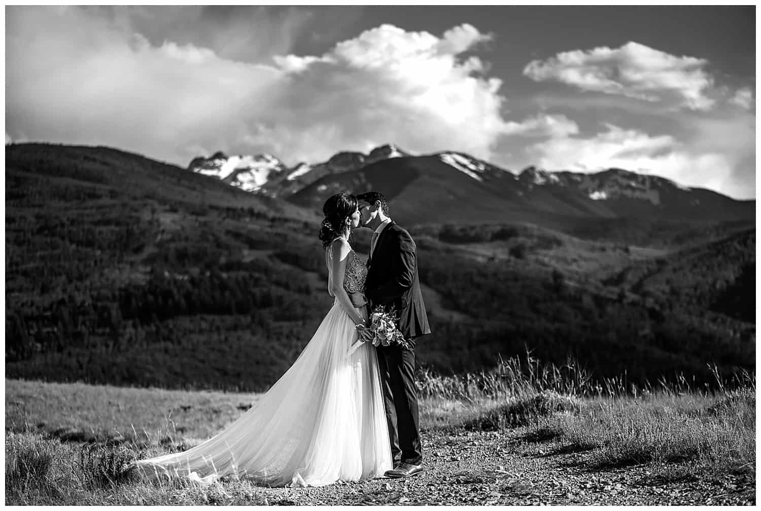 best places to elope in colorado vail