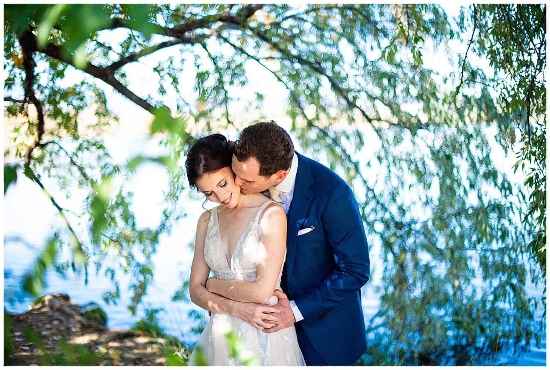 wedding photos coot lake boulder colorado