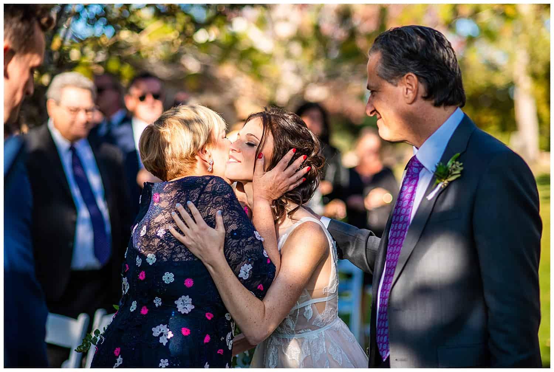 greenbriar inn wedding photos