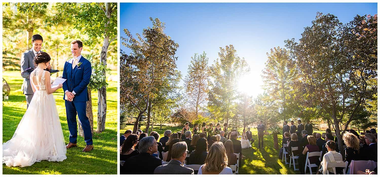 best wedding photos greenbriar inn boulder co