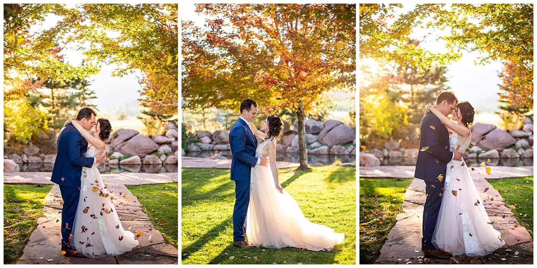 best wedding venues boulder colorado