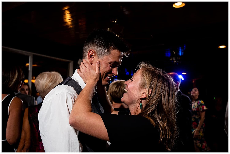 best wedding photographers in boulder co