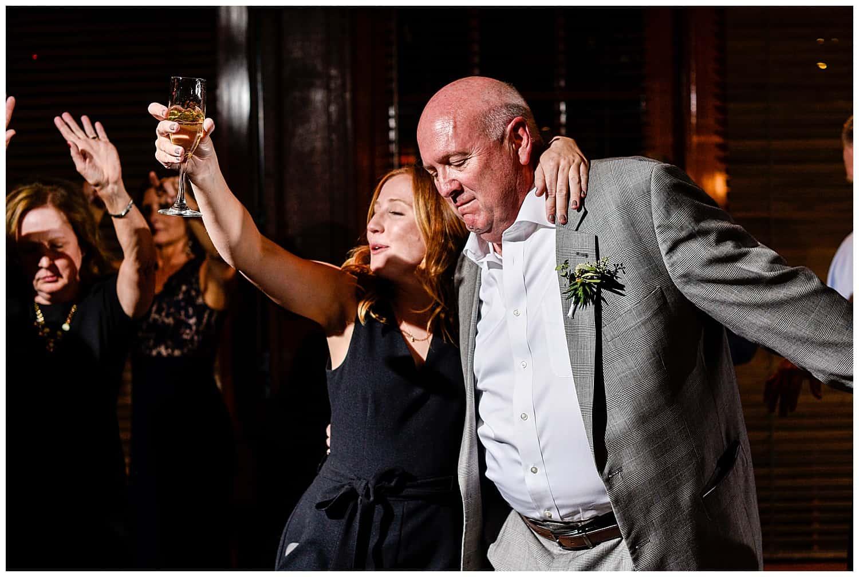 boulder co wedding photographer