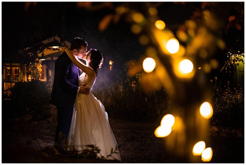 best wedding photographers in boulder colorado