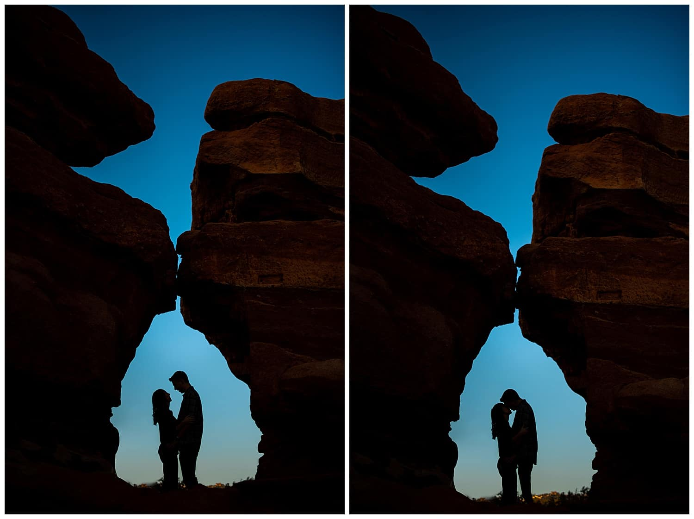 best wedding photographers in colorado springs