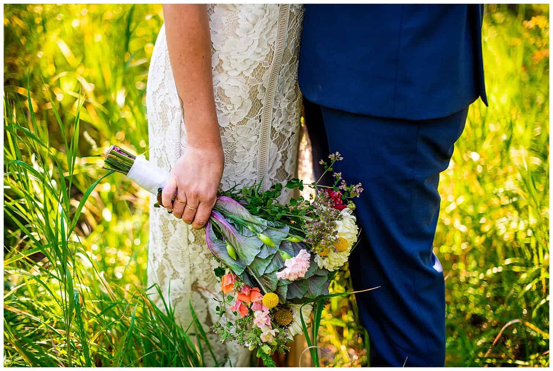 maroon bells aspen elopement photographer