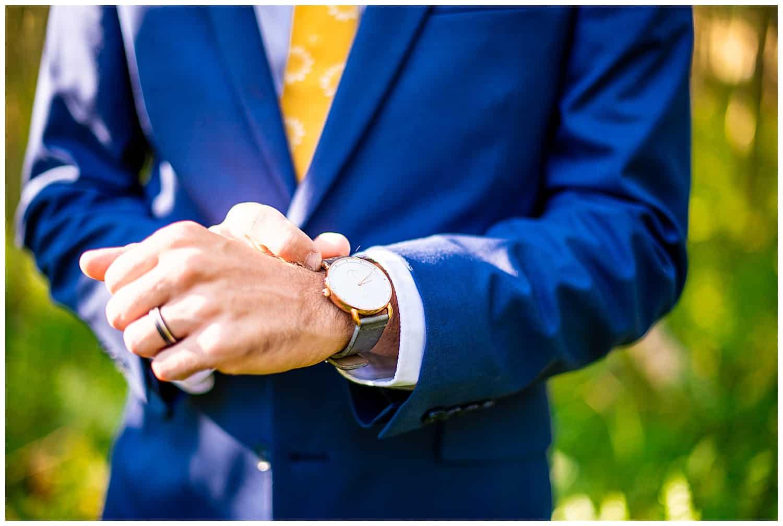 maroon bells elopement photographer