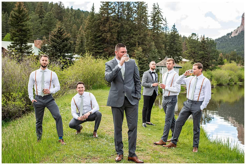 best wedding photographer in denver colorado