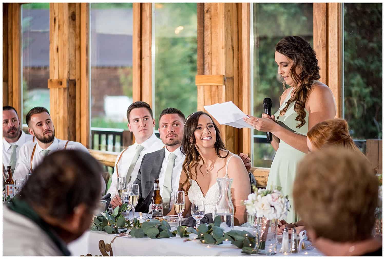 wedgewood mountain view colorado wedding photographer