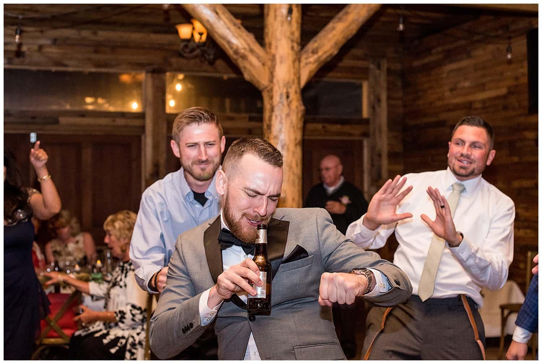 top wedding photographers in denver co