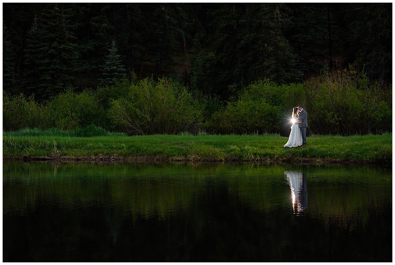 best denver wedding photographer