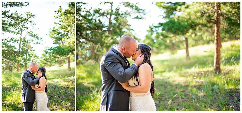 rmnp elopement photographer