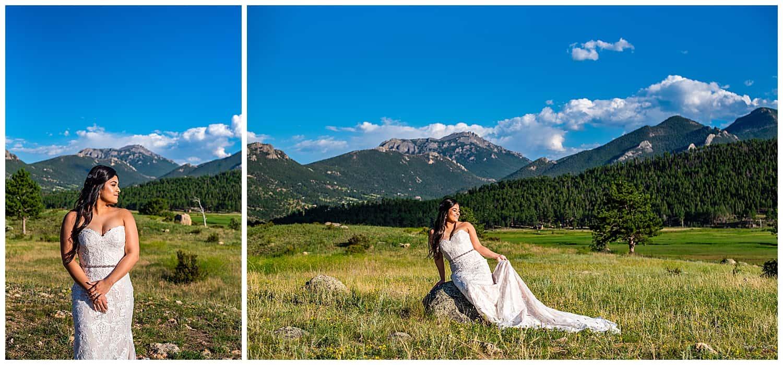 best elopement photographers in colorado