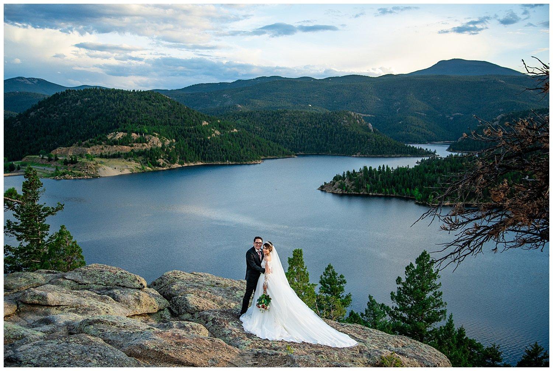 elopement photographer colorado