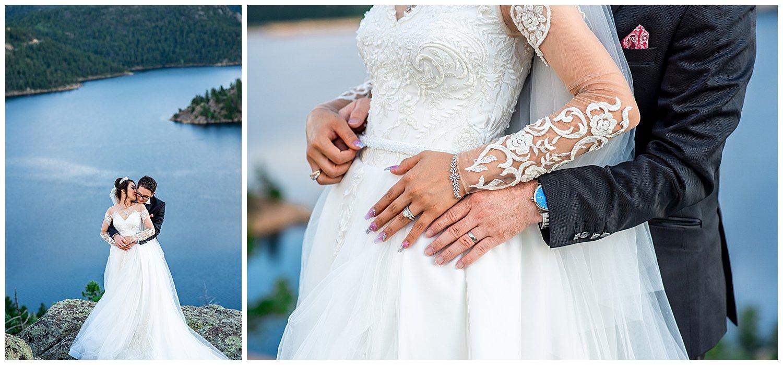 denver elopement photographer