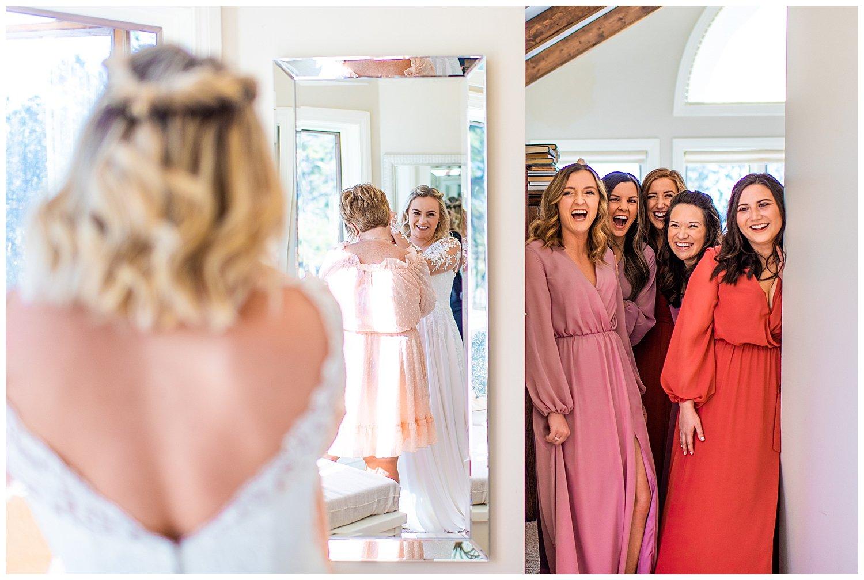 top wedding photographer colorado