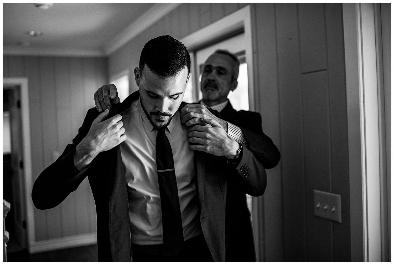 best elopement photographer denver