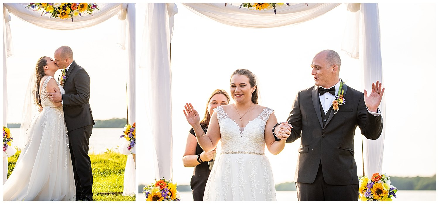 best wedding photographers in tampa bay