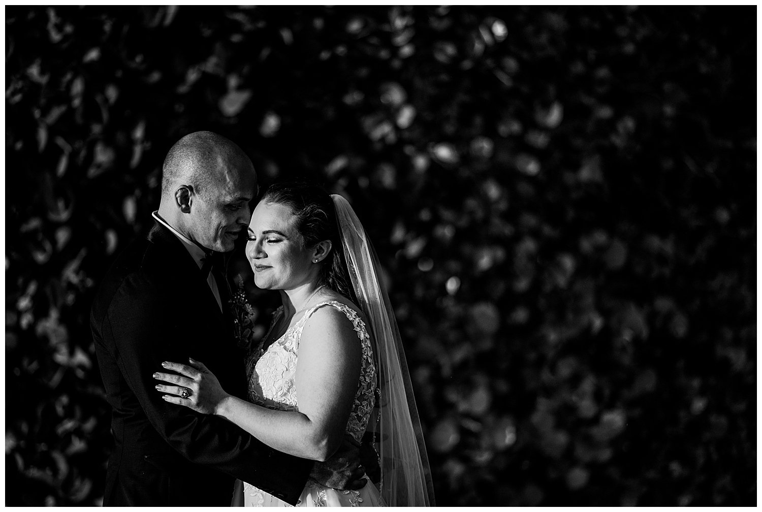 best st pete wedding photographers