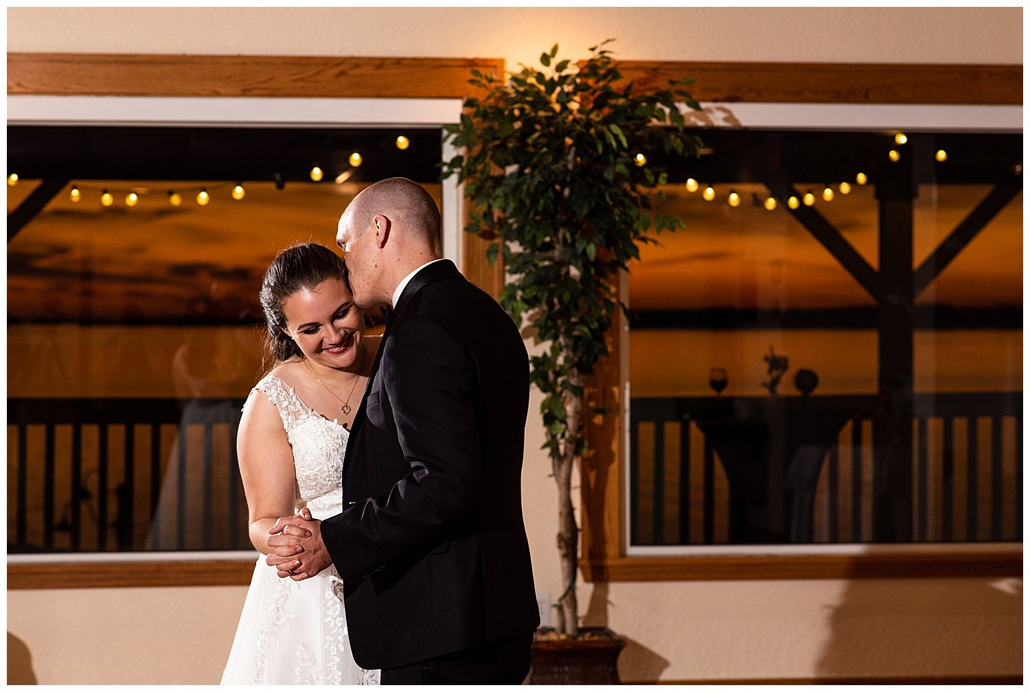 top wedding photographers st petersburg fl