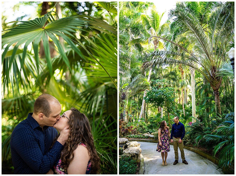 best wedding photographers st pete fl