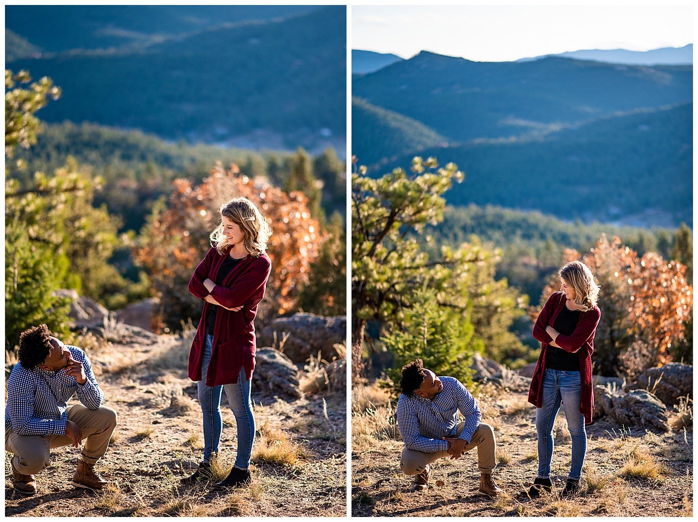 best wedding photographers in denver colorado