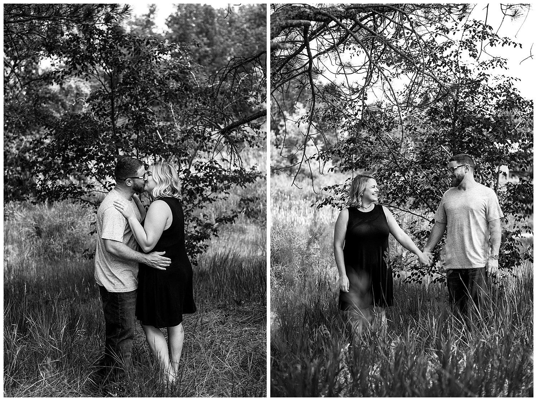 best engagement photographers denver co
