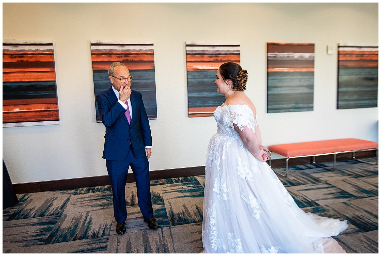top denver wedding photographer