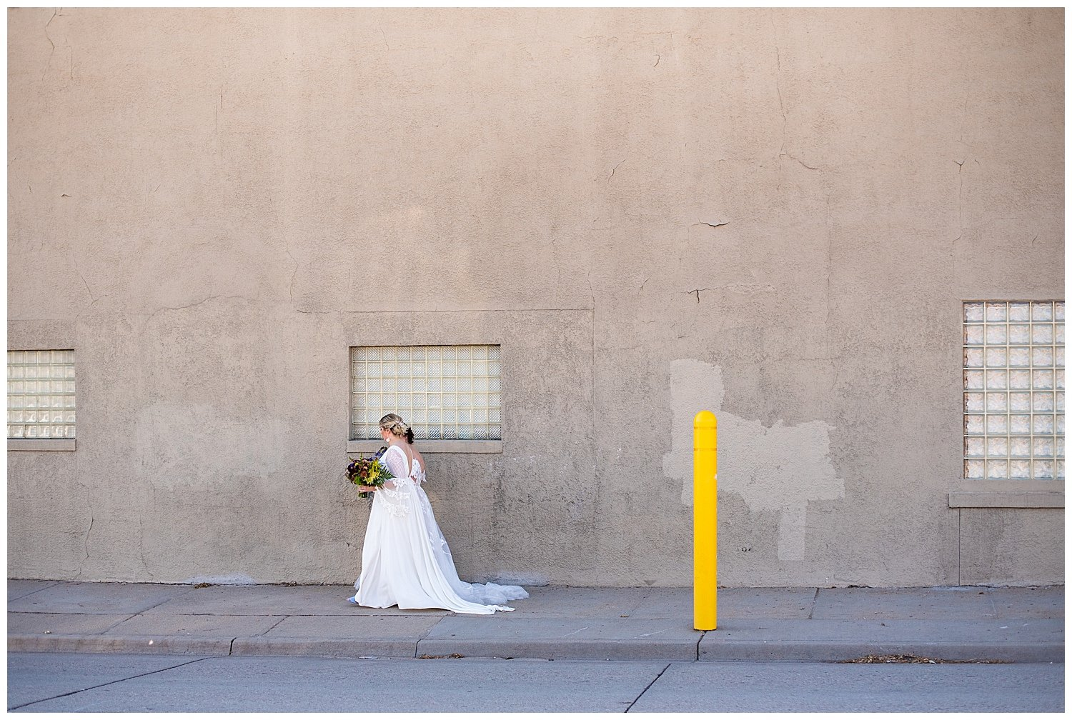 urban wedding venues downtown denver