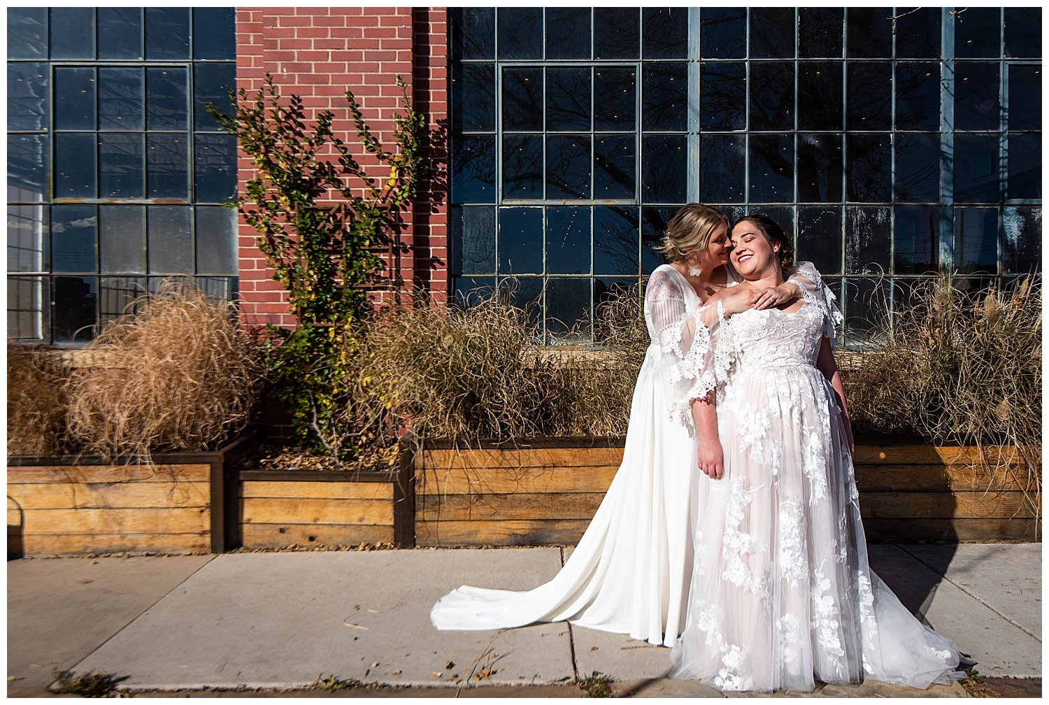 moss denver wedding photographer