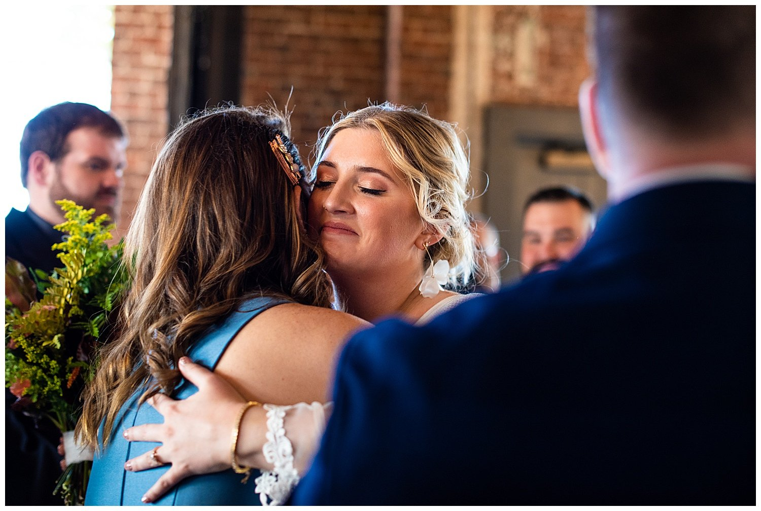 wedding photographers in denver colorado